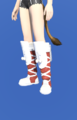 Model-Dream Boots-Female-Miqote.png