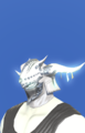 Model-Elemental Helm of Maiming +1-Male-Roe.png