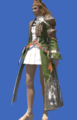 Model-Evoker's Doublet-Female-Viera.png