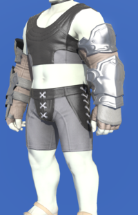 Model-Flame Elite's Vambraces-Male-Roe.png