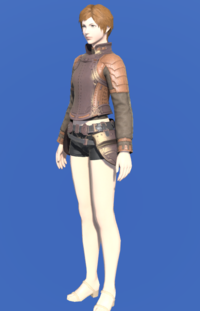 Model-Flame Private's Cuirass-Female-Hyur.png
