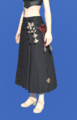 Model-Fuga Hakama-Female-Hyur.png