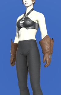 Model-Gridanian Soldier's Gloves-Female-Roe.png