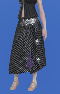 Model-Kudzu Longkilt of Maiming-Female-AuRa.png