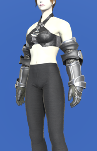 Model-Lord's Gauntlets-Female-Roe.png
