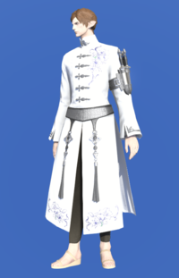 Model-Mun'gaek Uibok-Male-Elezen.png