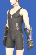 Model-Ninja Tekko-Male-Hyur.png
