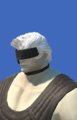 Model-No.2 Type B Goggles-Male-Roe.png