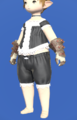 Model-Noble's Armguards-Female-Lalafell.png