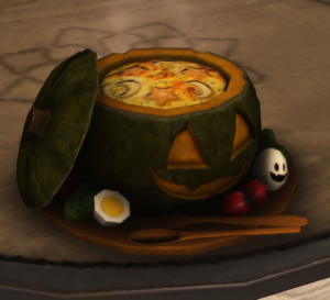 Model-Pumpkin Stew.png
