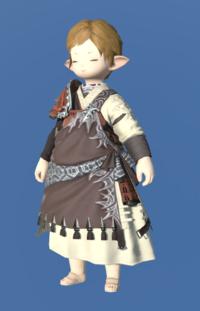 Model-Rakshasa Kasaya of Maiming-Female-Lalafell.png