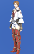 Model-Scion Striker's Attire-Female-Hyur.png