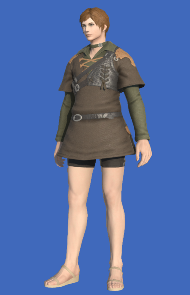 Model-Serpent Sergeant's Tunic-Male-Hyur.png