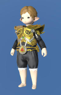 Model-Tarnished Body of the Golden Wolf-Female-Lalafell.png