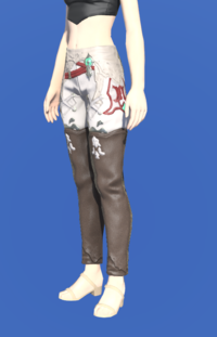 Model-True Linen Breeches of Healing-Female-Hyur.png