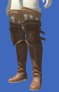 Model-Voeburtite Thighboots of Striking-Female-Roe.png