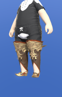 Model-Weathered Auroral Boots-Male-Lalafell.png