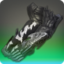 Nightsteel Gauntlets of Maiming Icon.png