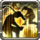Shukuchi (PvP) Icon.png