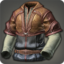 Skybuilders' Overalls Icon.png