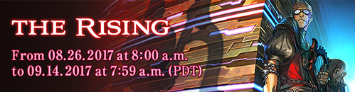 The Rising (2017) Event Header.png