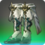 True Griffin Sandals of Healing Icon.png