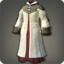 Woolen Robe Icon.png