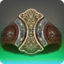 Augmented Exarchic Bracelet of Casting Icon.png