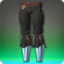 Battlemage's Breeches Icon.png