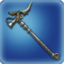 Blessed Gemking's Mallet Icon.png