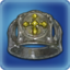 Darklight Bracelet of Fending Icon.png
