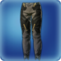 Diabolic Bottoms of Scouting Icon.png