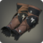 Gazelleskin Armguards of Casting Icon.png