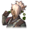 M'naago Delivery Icon.png