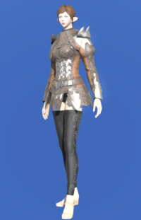 Model-Aetherial Steel Scale Mail-Female-Elezen.png