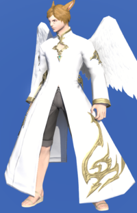 Model-Angelic Wings-Male-Miqote.png
