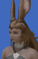 Model-Ao Oni Somen-Female-Viera.png