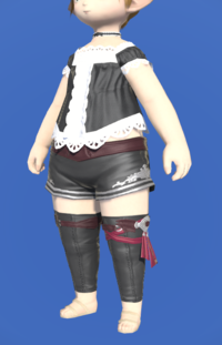 Model-Arachne Culottes of Casting-Female-Lalafell.png