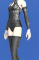 Model-Arachne Field Dressing of Striking-Female-Elezen.png