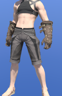 Model-Archaeoskin Gloves of Gathering-Male-Miqote.png