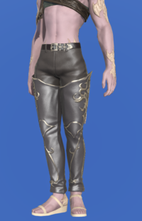 Model-Carborundum Trousers of Aiming-Male-AuRa.png