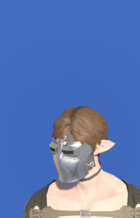 Model-Cobalt Mesail-Male-Elezen.png