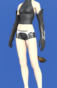 Model-Demonic Gloves-Female-Miqote.png