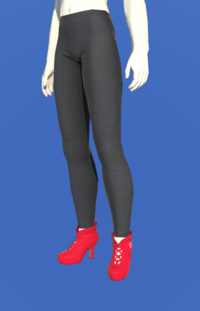 Model-Eastern Socialite's Boots-Female-Roe.png