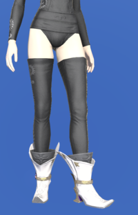 Model-Elemental Shoes of Healing +1-Female-Elezen.png