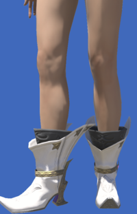 Model-Elemental Shoes of Healing +1-Female-Viera.png