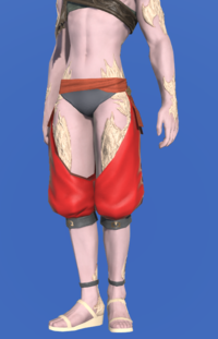 Model-Faire Kohakama-Male-AuRa.png