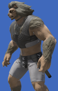Model-False Nails-Male-Hrothgar.png