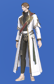 Model-Field Commander's Coat-Male-Elezen.png