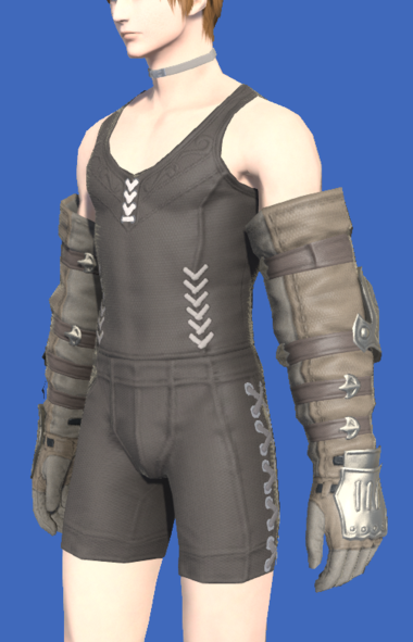 Model-Filibuster's Armguards of Scouting-Male-Hyur.png